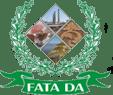 fata-another-logo