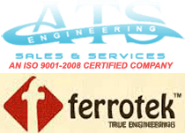 ATS Engineering